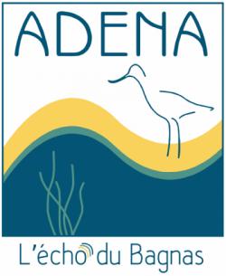 Réserve naturelle du Bagnas - ADENA