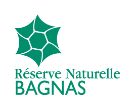 Réserve naturelle nationale du Bagnas