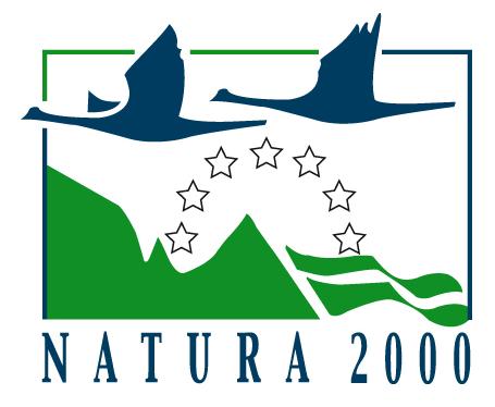 Natura 2000 Réserve naturelle du Bagnas